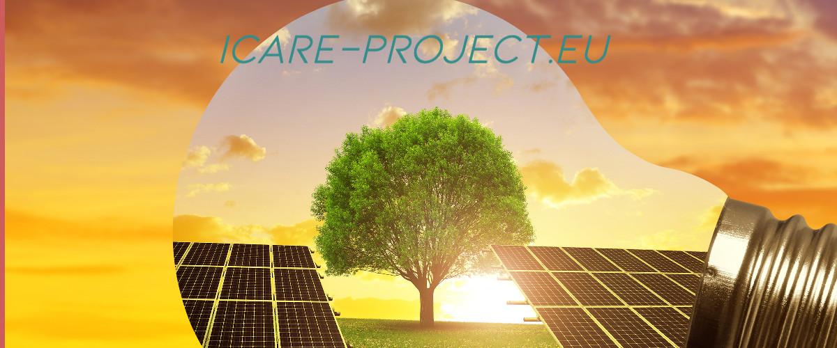 icare-project.eu